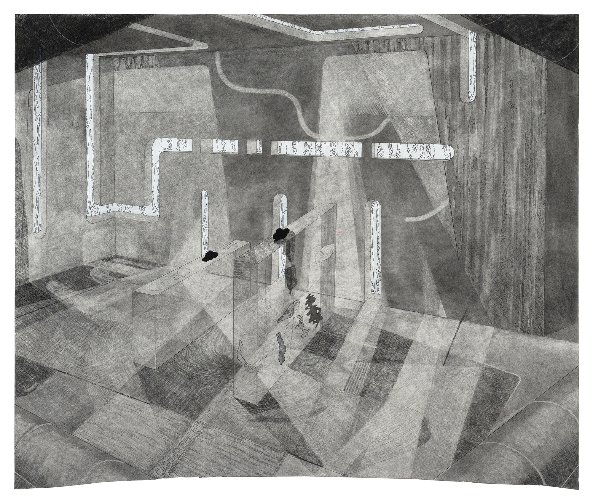 06-Cheng-Souvenir-Room-9