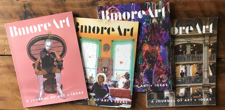 4-magazines