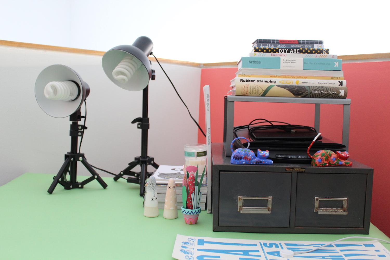 workspace-1