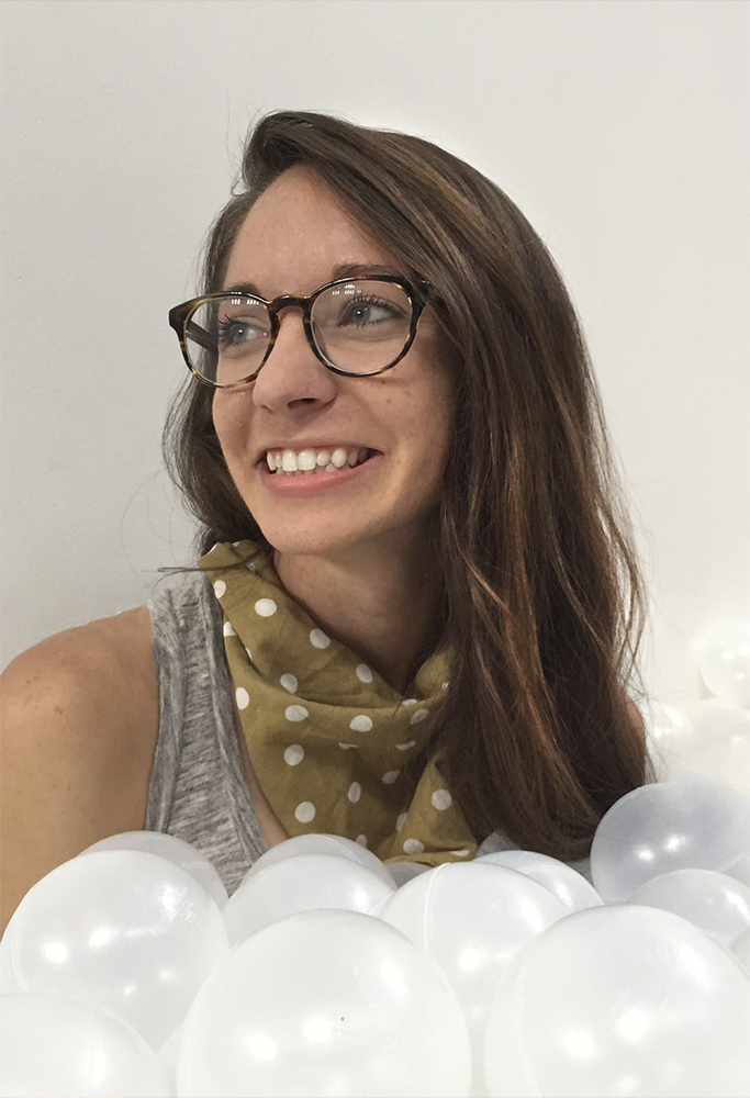 Rachael Hulme talks marketing, finding your audience, and the importance of research.