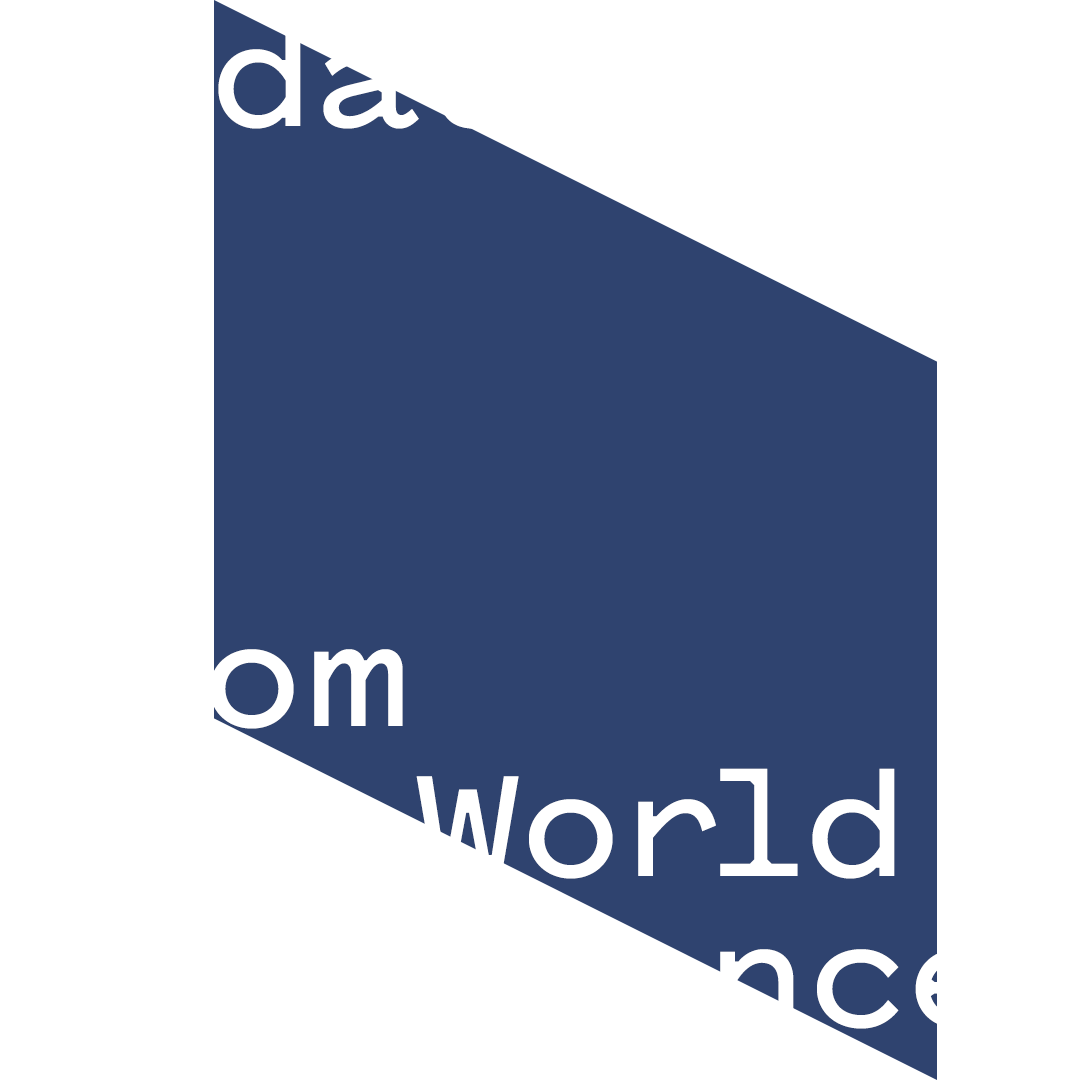 This week we're taking a brief break from full length episodes while we're at Art World Conference.