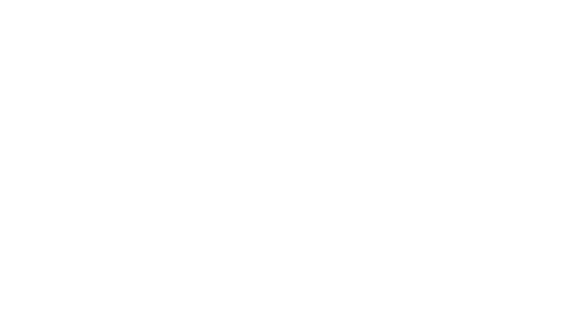 Review06-2