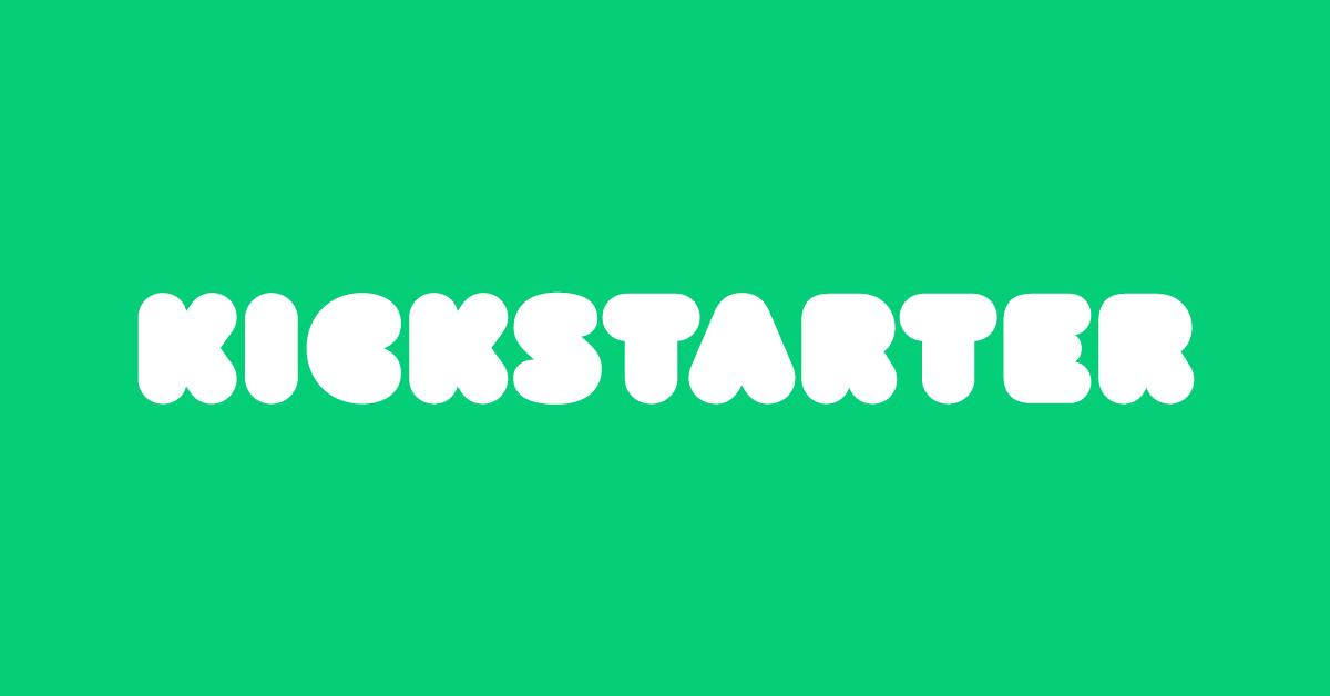 og-kickstarter-social-new-d68ea5b8257b3ff7ec063993ddc0f9662494309832feb40117fc936fa1c819a2