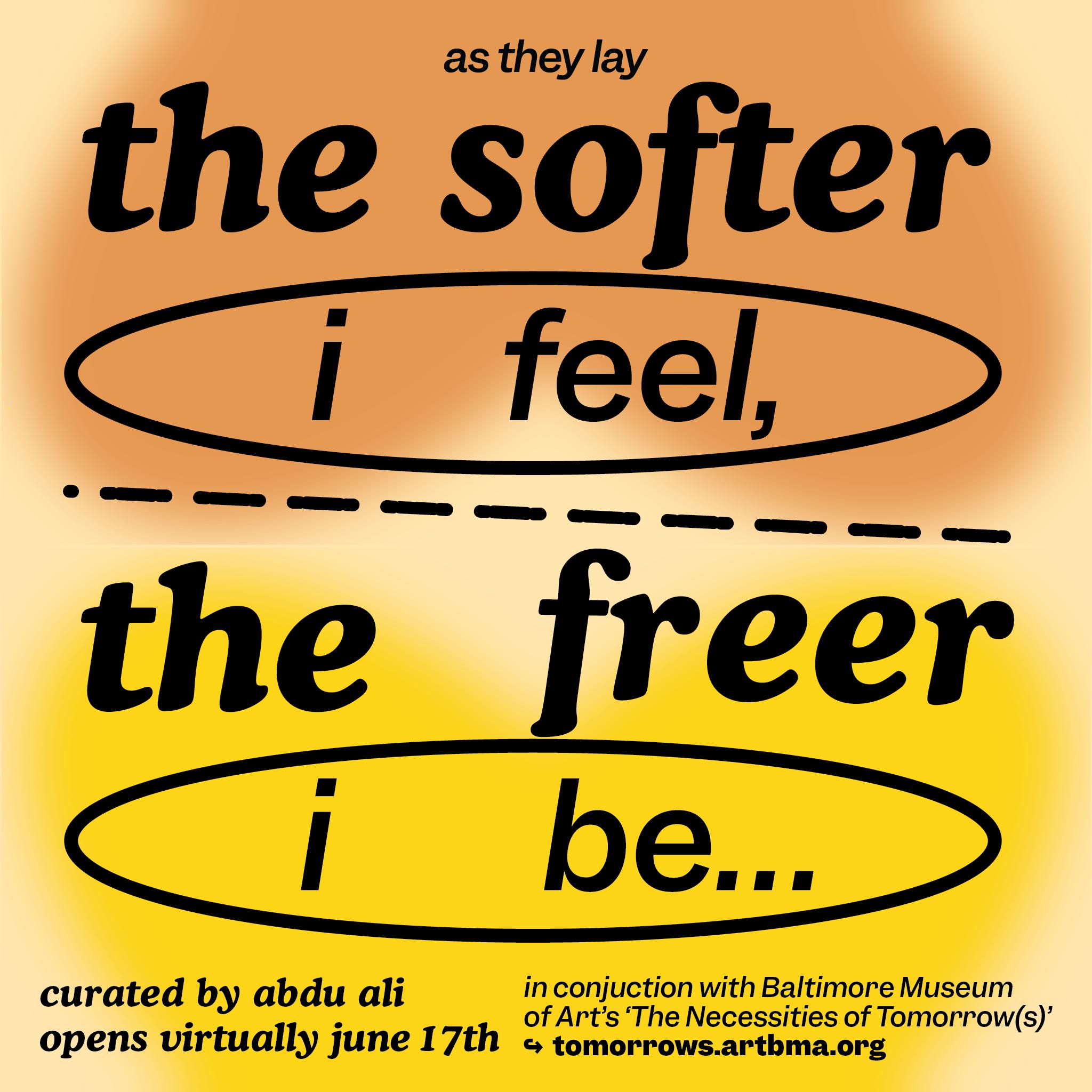 Copy-of-atl_THE_SOFTER_I_FEEL_BMA_SALON_V3-11-1