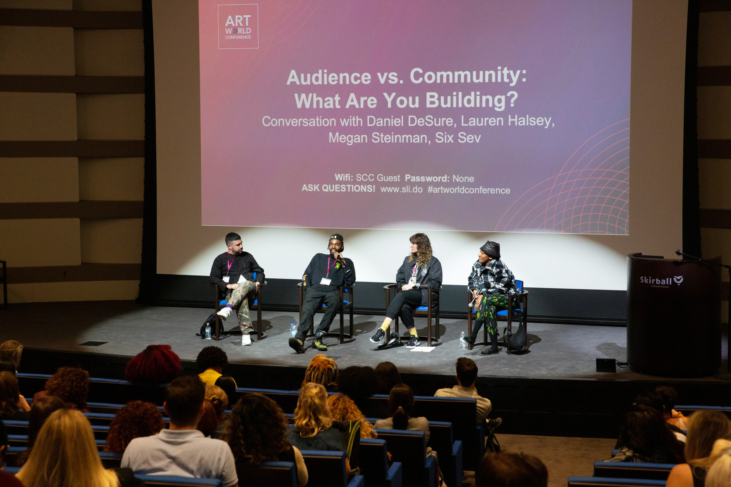 Panelists-at-AWC-LA-2020_2