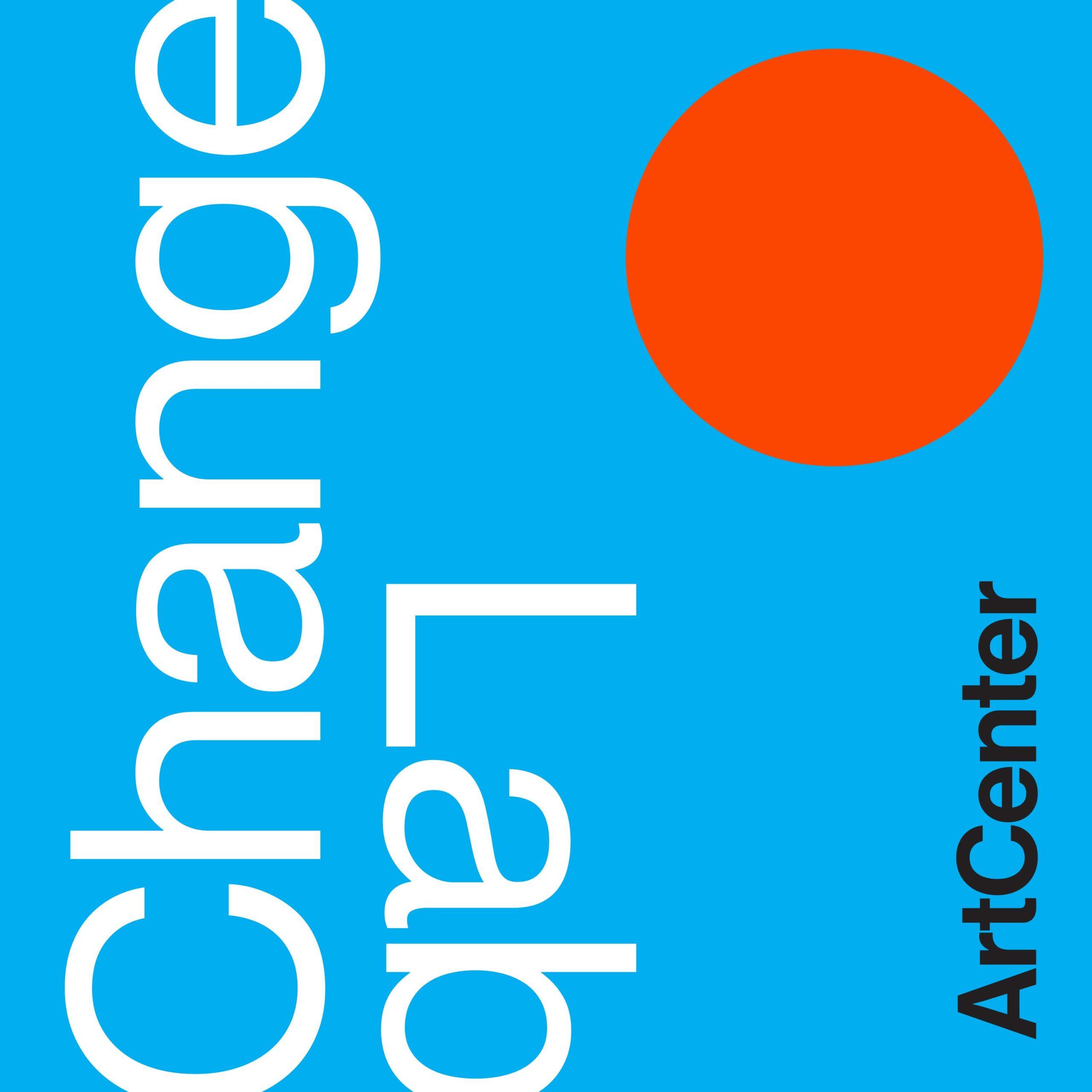 Change_Lab_Show_Art_3000
