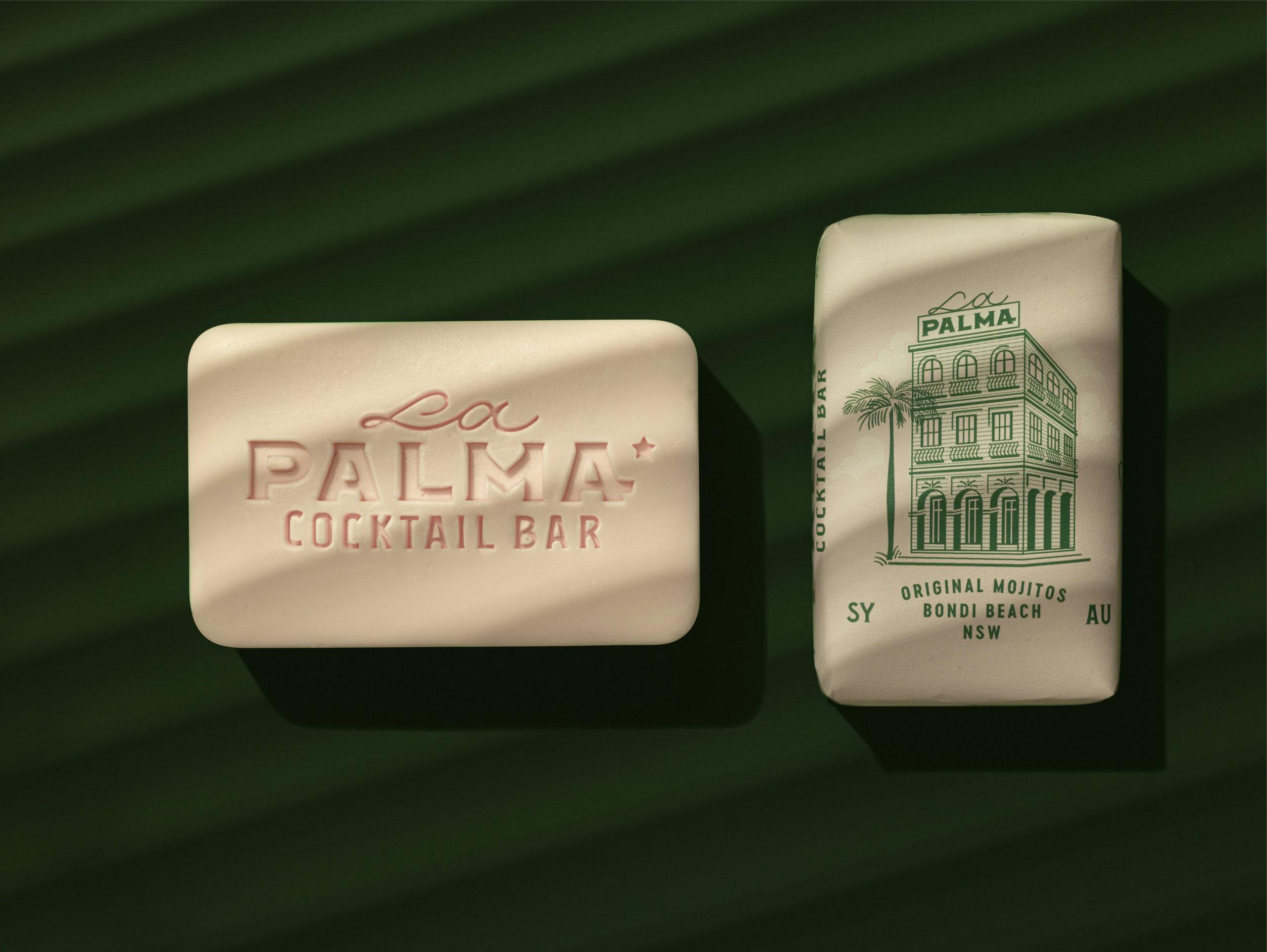 LA_PALMA_CASE_Soap_02b